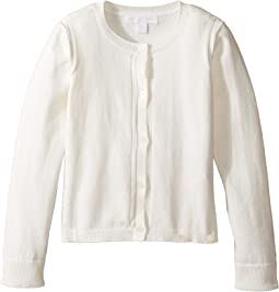 Rhetta Cardigan (Little Kids/Big Kids)