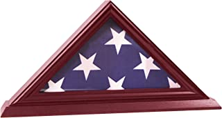 burial flags for sale
