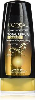 L'Oreal Paris Reconstructing Conditioner - 12.6 oz