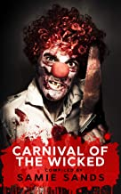 Carnival of the Wicked