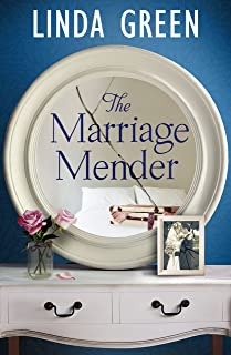 The Marriage Mender: From the #1 Bestselling Author of And Then It Happened (English Edition)