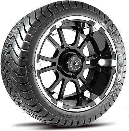 Motohavok Efx Tires Performance Utv Atv And Golf Cart >> Amazon Com Efx Tires Wheels Automotive