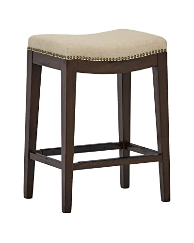 Enjoyable Counter Height Bar Stools Amazon Com Inzonedesignstudio Interior Chair Design Inzonedesignstudiocom