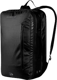 Best transporter 2.0 backpack Reviews