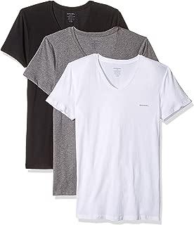 Men's Umtee-michael3pack V-Neck T-Shirt