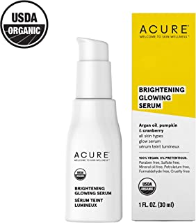 Best acure firming lotion Reviews