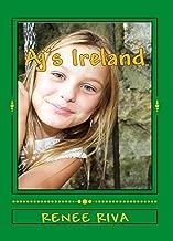 AJ's IRELAND: A Wee Little Comedy (Saving Sailor Prequel)
