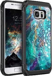 Best superman phone case galaxy s7 Reviews