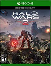 Halo Wars 2 Xbox One by 505 Games