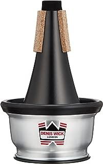Denis Wick DW5531 Adjustable Cup Trumpet Mute
