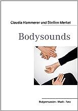 Bodysounds (German Edition)