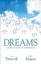 Dreams: a biblical model of interpretation