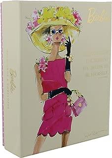Best graphique barbie cards Reviews