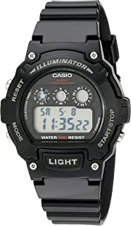 casio g shock kids
