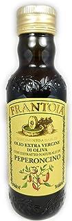 Olivenöl mit Chili Aroma