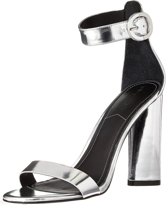 KENDALL + KYLIE Womens Giselle Dress Sandal