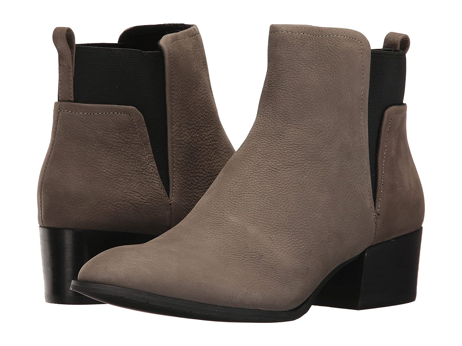 Kenneth Cole New York ArtieCheap and distinctive eye-catching shoes