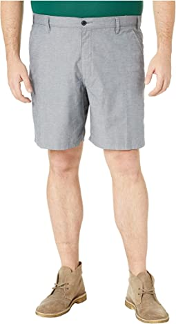 Big & Tall Original Shorts