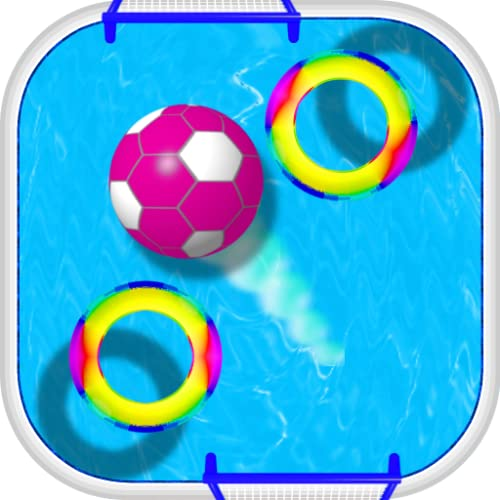 PooL Soccer Free