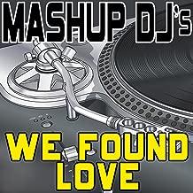 Best love mashup remix Reviews