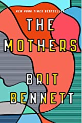 The Mothers: the New York Times bestseller (English Edition) eBook Kindle