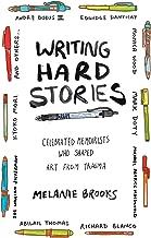 the magic door story writing
