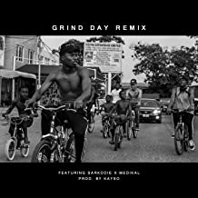 Best grind day remix Reviews