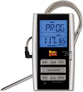 Best maverick industries thermometer Reviews