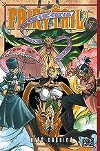 Livres Fairy Tail - Tome 7 PDF