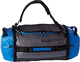 Eagle Creek - Cargo Hauler Duffel 60 L/M