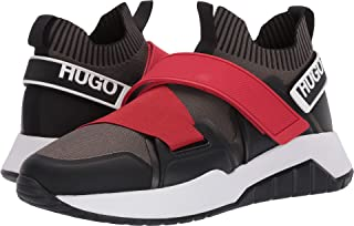 Hugo Boss BOSS Men's Atom Slip-On Sneaker by Hugo
