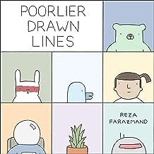 Poorlier Drawn Lines (English Edition)