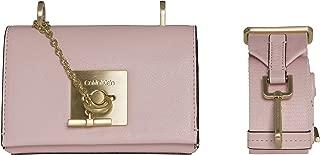 Calvin Klein Crossbody for Women