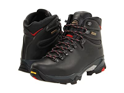 Zamberlan Vioz GTX (Dark Grey) Men