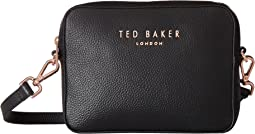 Ted Baker - Statement Letters Camera Bag