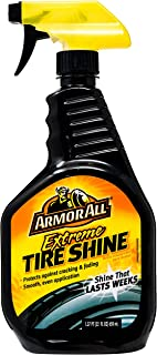 Armorall Extreme tire shine - trigger 105 (Packaging May Vary)