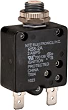 NTE Electronics R58-2A Series R58 جهاز فك الدوران الحراري، 2