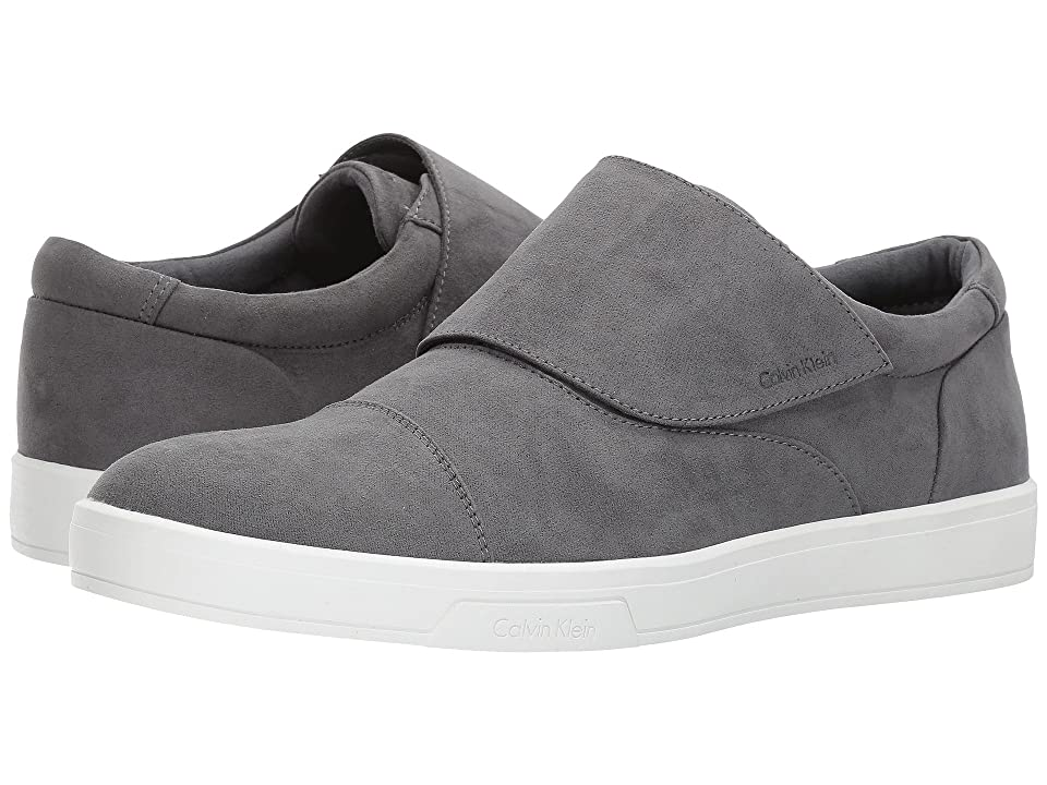 Calvin Klein Beacon (Gray) Men