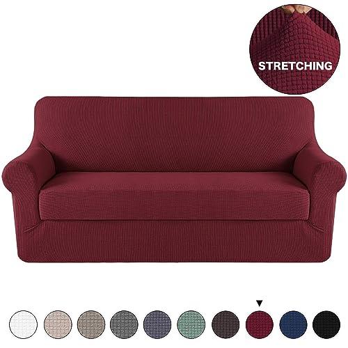 Excellent Cushion Covers Amazon Com Machost Co Dining Chair Design Ideas Machostcouk
