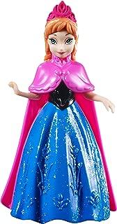 Disney Frozen Anna Small Doll