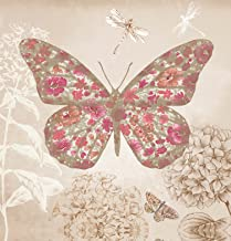 Arthouse Enchanted Butterfly