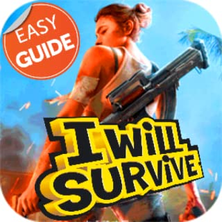 Guide For Free Fire - diamantes gratis and trucs