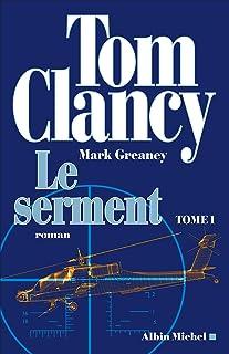 """<a href=""""/node/194846"""">Le serment</a>"""