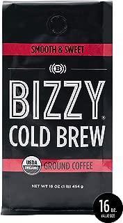starbucks cold brew kit