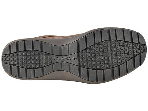 estilos Dunham Stephen Nuevos Impermeable Blackbrown q80xfp