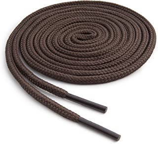 Best polo boot laces Reviews