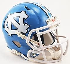 uncc football helmet