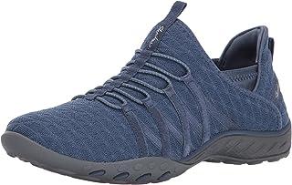 a9bf4d19 Amazon.com.mx: Skechers - Zapatos / Mujeres: Ropa, Zapatos y Accesorios