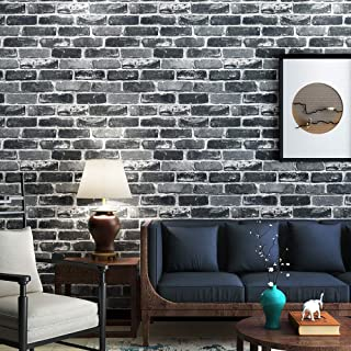 Best Exposed Brick Wall Wallpaper of 2020 – Top Rated & Reviewed