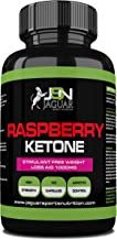 JSN Raspberry Ketone 120 Capsules Highest Quality 1000mg Estimated Price : £ 10,45